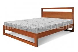 Здесь изображено Односпальная кровать-тахта Квебек