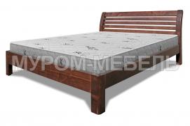 Здесь изображено Кровать Луиджи