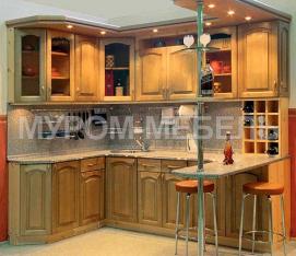 Здесь изображено Кухня Маркиза