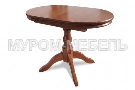 Здесь изображено Кухонный стол Остин