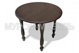 Здесь изображено Кухонный стол Лион