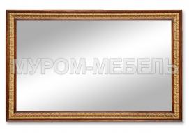 Здесь изображено Зеркало Милано