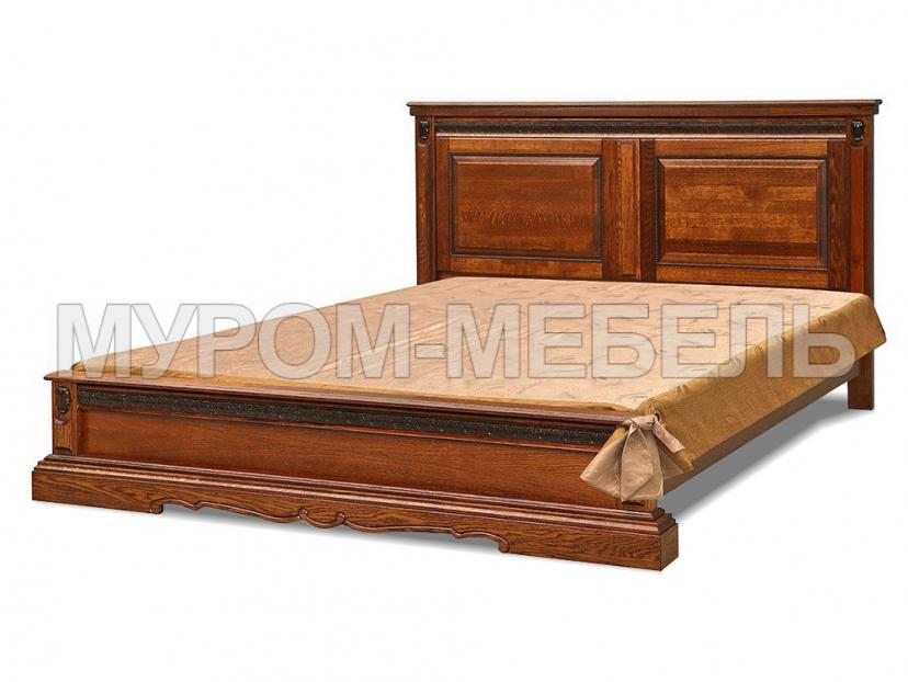 Здесь изображено Кровать Милано-тахта
