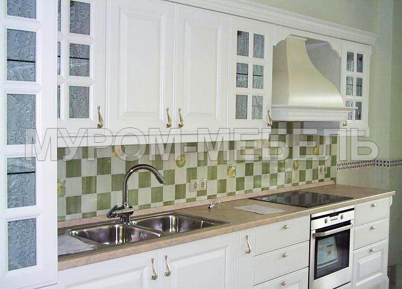Здесь изображено Кухня Лотос