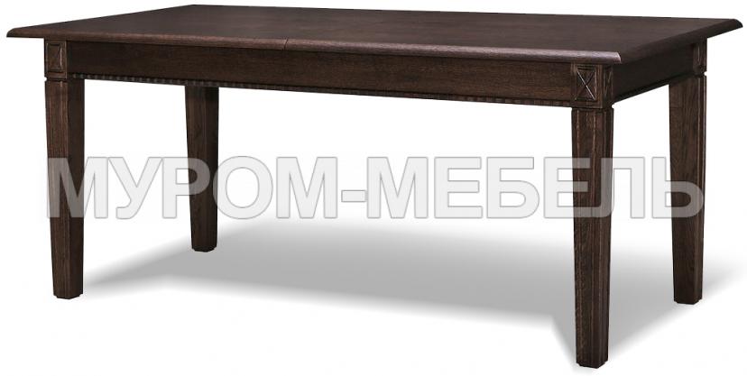 Здесь изображено Кухонный стол Флоренция