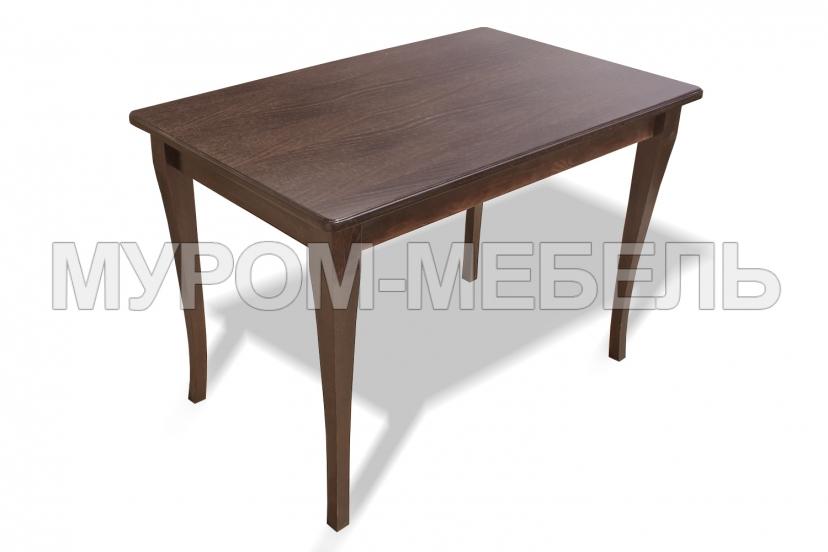 Здесь изображено Кухонный стол Калле