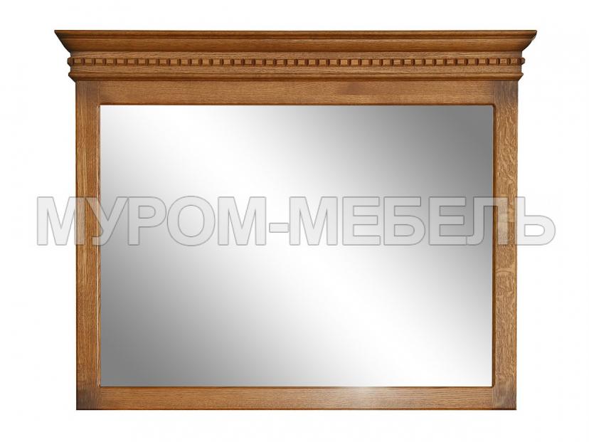 Здесь изображено Зеркало Флоренция