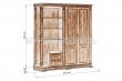 Здесь изображено Шкаф для прихожей Флоренция-2