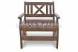 Здесь изображено Кресло Дубрава