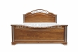 Здесь изображено Кровать Амелия