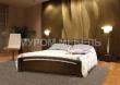 Здесь изображено Кровать Бали