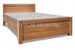 Здесь изображено Кровать Марко