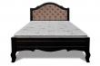 Здесь изображено Кровать Прованс Soft