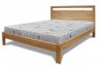 Здесь изображено Кровать Рамона