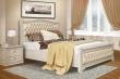 Здесь изображено Кровать Соната 2