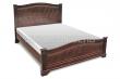 Здесь изображено Кровать Стефани