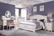 Здесь изображено Кровать Валео