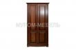 Здесь изображено Шкаф 2-х створчатый Версаль