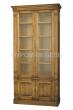 Здесь изображено Шкаф двойной Флоренция-3