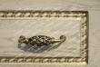 Здесь изображено Комод Грета из дуба