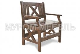 Здесь изображено Кресло