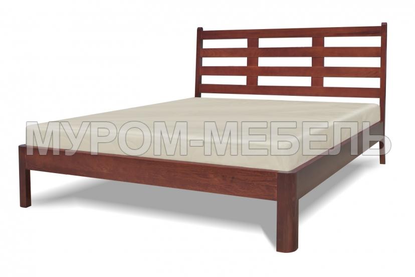 Здесь изображено Кровать Морфей