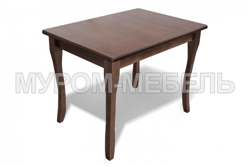 Здесь изображено Кухонный стол Капри