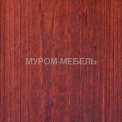 Красно-коричневый-3