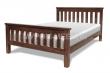 Здесь изображено Кровать Аристо